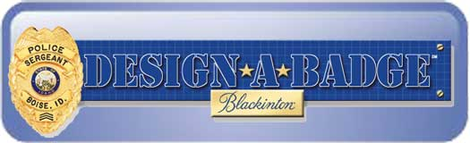 Blackinton